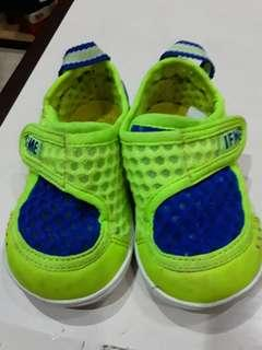 IFME baby shoes