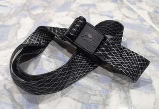 Hiking Belts ( NEPA)