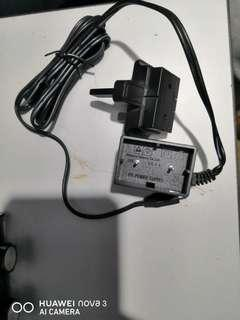 ITE Power Supply Adapter