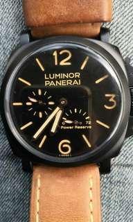 Luminor Panerai PAM00423