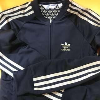 Adidas Jacket 外套