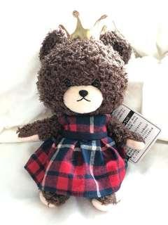 Jackie The Bear School #sellfaster