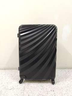 28inch New Luggage bag