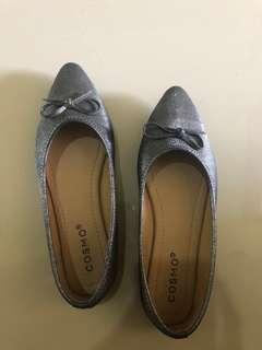 Cosmo shoes