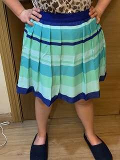 Forme Skirt