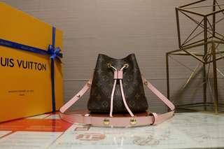 """Boutique Quality """"LV Handbag"""""""