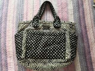 🚚 Marc Jacobs Tote Bag