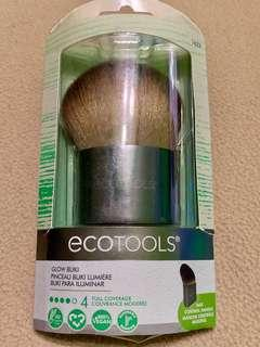 Ecotools Glow Buki Brush