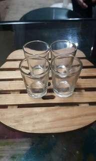 🚚 小酒杯