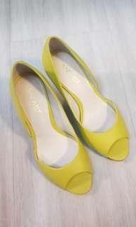 Nine West Women Shoes