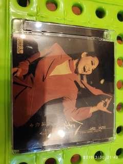 蔡琴 金片子壹 CD