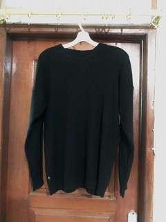 Baju Knit Rajut Premium