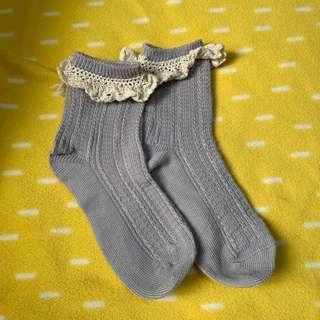 日本Socks