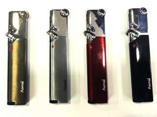 Aomai Windproof Lighter