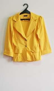 Blazer Import Korea