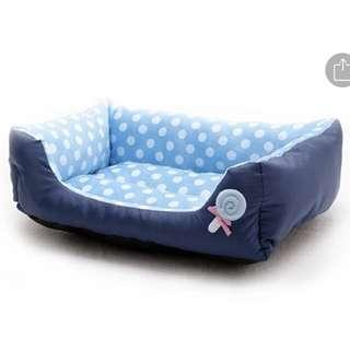 Brand New large pet bed / dog bed / cat bed