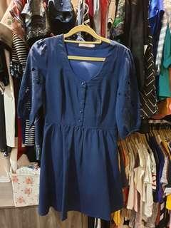 🚚 Assorted Dresses