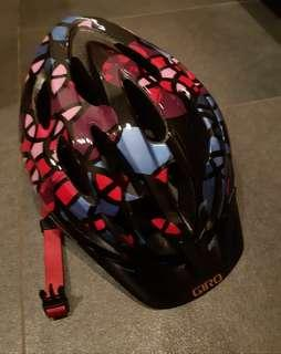 GIRO 單車頭盔