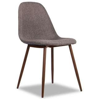 Dining Chair (brown)
