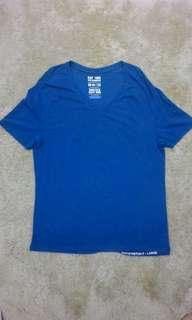 Lelong women's shirt