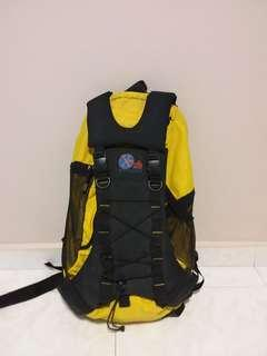 Xpro Outdoor Backpack