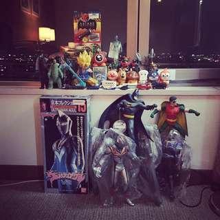 大阪Toys