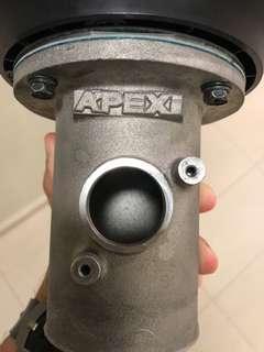 Apexi Open Pod Aik Filter