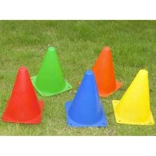 BN Small Cones / Markers