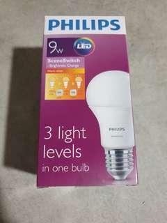 Light Bulb PhilipsFurniture Singapore Led Carousell 0wPk8nXNO