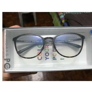 Brand New Owndays PC Len/glasses with $10 voucher