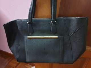 (REDUCED) Topshop Ladies bag (original)