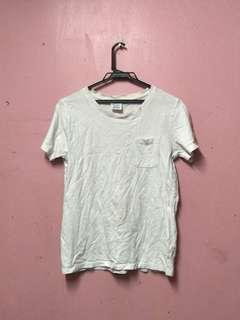 T-Shirt CHAMPION *Unisex