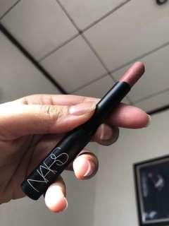 Nars Pure Matte Lipstick - Montego Bay