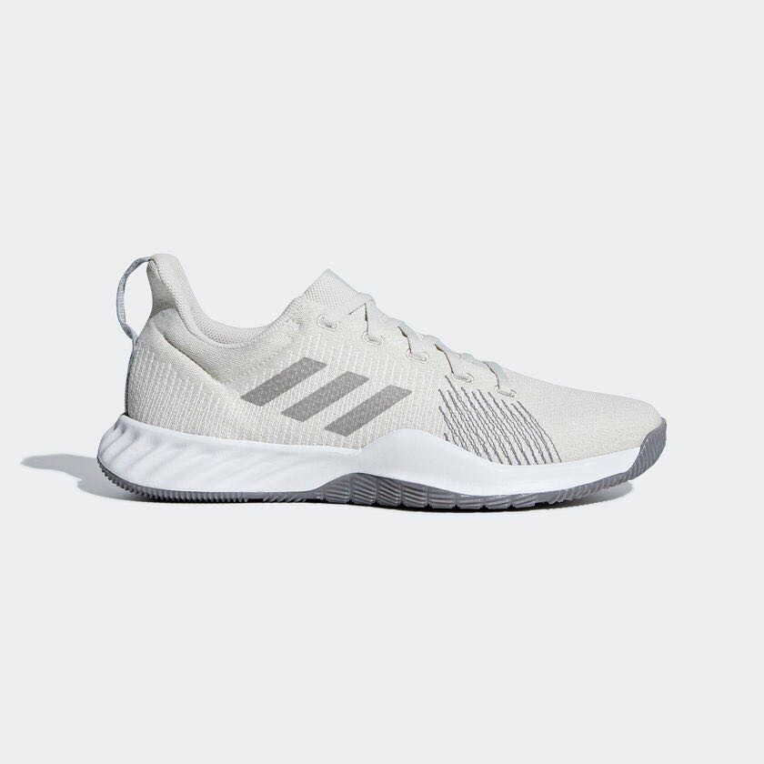 finest selection 1b739 f5c6b 5% OFF  Adidas Trainers, Men s Fashion, Footwear, Sneakers on Carousell