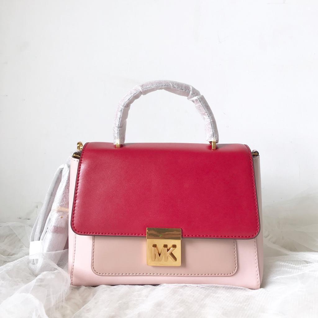 AUTHENTIC MK bag ORI