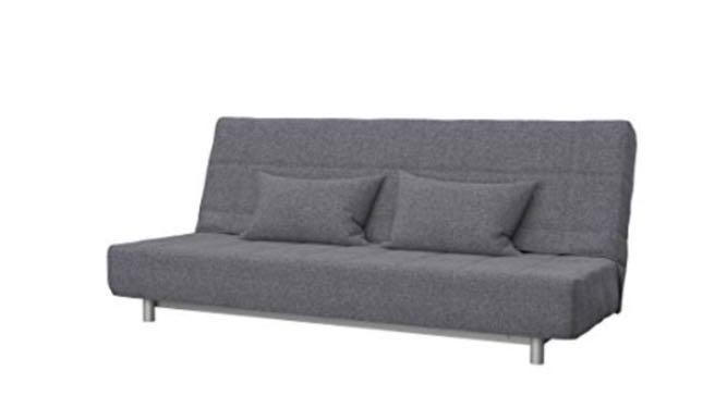 Beddinge Sofa Bed Ikea Furniture Sofas On Carousell