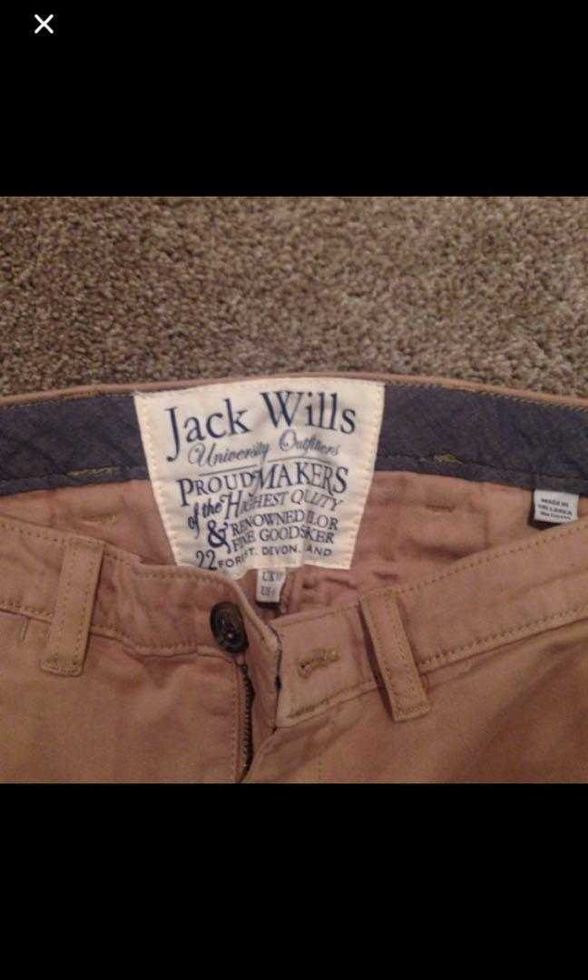 Designer Trousers size 10