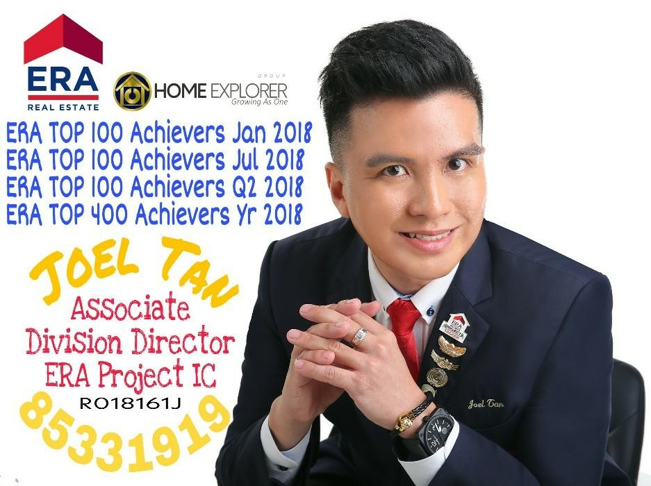 RES = Real Estate Saleprofessional Advisor