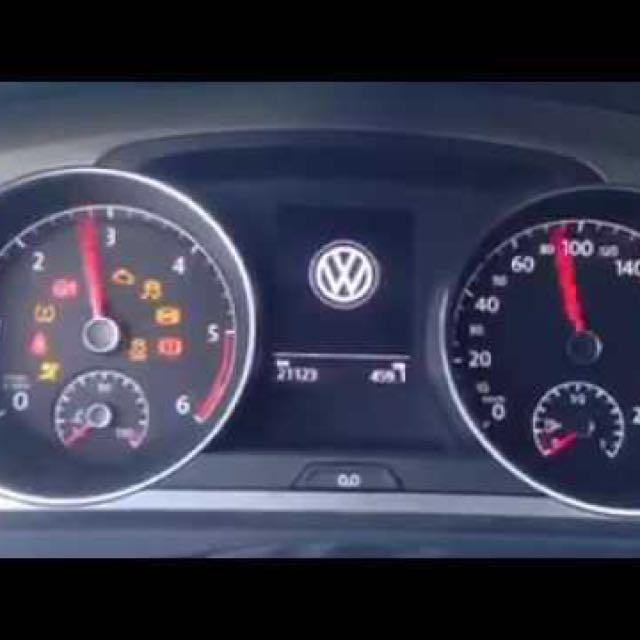 VW Golf / Passat / Tiguan / Sharan / Touran / Jetta and polo / Skoda Superb  / Octavia / RS245 / kodiaq VCDS (enable hidden functions)