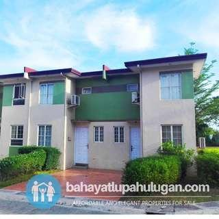 PORTIA RFO for as low as 9K per month Near PASAY.