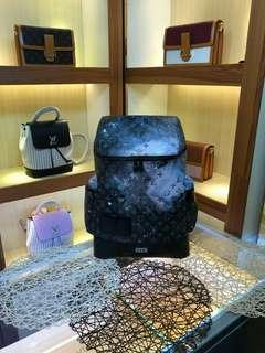 """Boutique Quality """"LV Backpack"""""""