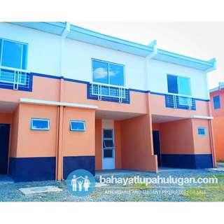 PagIBIG House for Sale in Cavite