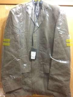 🚚 G2000休閒西裝外套