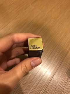 🚚 (雅詩蘭黛)唇膏340