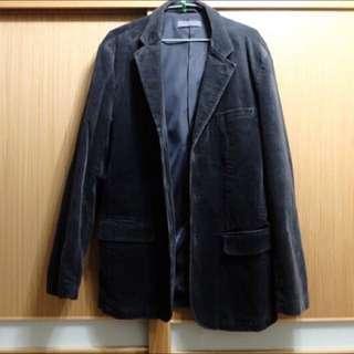 🚚 GIORDANO 西裝外套