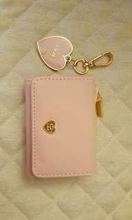 Samantha wallet