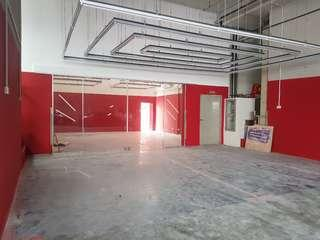 Epoxy Paint / Wall Paint / Electrical Works