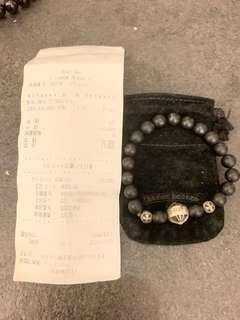 Chrome hearts 手鏈