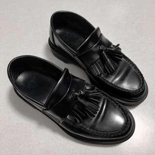 Dr. Martens Loafer (AUTHENTIC)