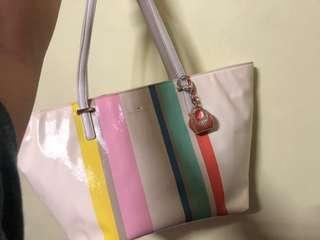 Kate Spade Hand Bag (preloved)